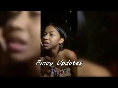 GOOD VIBES!! / LAUGHTRIP TO!! - Bahay Kubo New Version! - Iba talaga tong si Neneng Lyrics e!