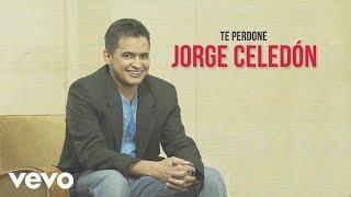 Jorge Celedon, Jimmy Zambrano - Te Perdone (Cover Audio)