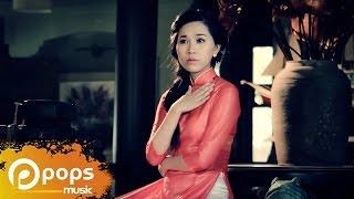 Ngỏ Lời - Hồng Phượng ft Tuấn Quang [Official]