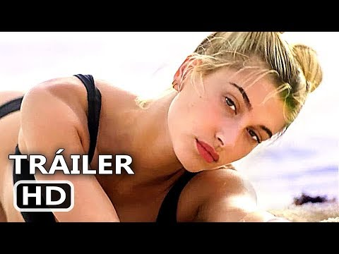 Play FYRE Tráiler Español SUBTITULADO (Netflix, 2019) Kendall Jenner, Emily Ratajkowski