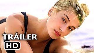 FYRE Tráiler Español SUBTITULADO (Netflix, 2019) Kendall Jenner, Emily Ratajkowski