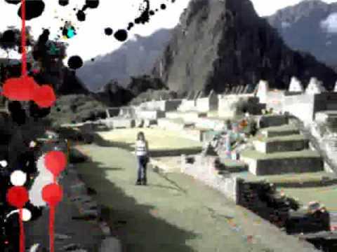 cuzco wild life