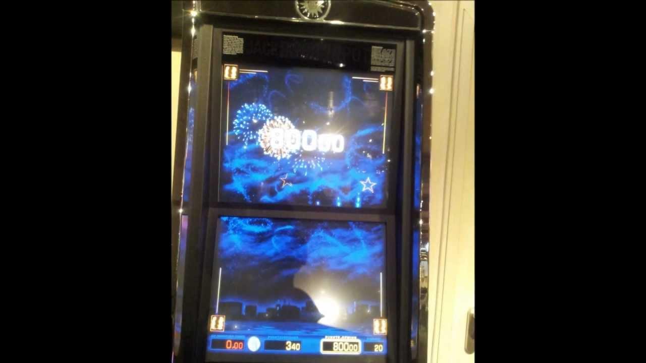 Spielautomaten Taktik