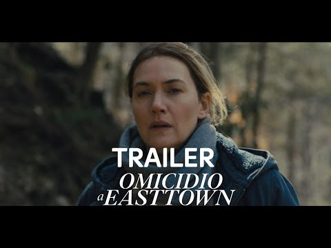 Omicidio a Easttown – Mare of Easttown   Nuova serie   Trailer