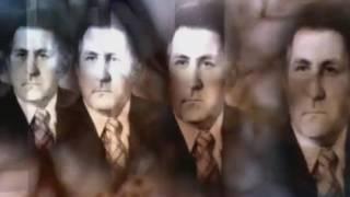 Документальный фильм о Соломоне Шерешевском на телеканале