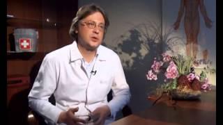 Правильное питание в тибетской медицине
