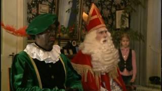 vuclip Sinterklaas Moderniseert (Film van RTV Blauwestad)