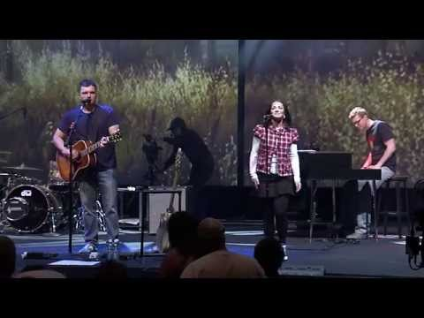 Flatirons Community Church - Zac Brown Band - Homegrown