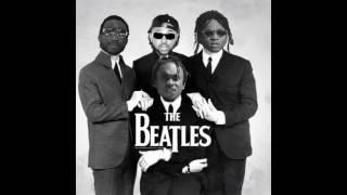 Black Beatles - Rae Sremmurd feat. Gucci Mane (Garageband iOS Remake) Instrumental