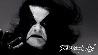 Abbath - Harvest Pyre (official music video)