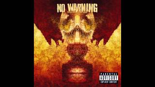 No Warning - Breeding Insanity (HD)