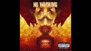 No Warning - Breeding Insanity (HD)