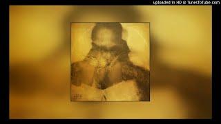 """Future x Southsidex TM88 Type Beat """"POA"""" [Prod.NS-Beats]"""
