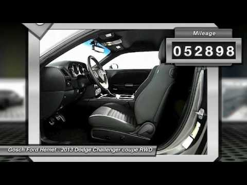 2013 dodge challenger hemet beaumont menifee perris lake. Black Bedroom Furniture Sets. Home Design Ideas
