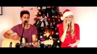 Last Christmas - Acoustic Cover - EMILY JOY
