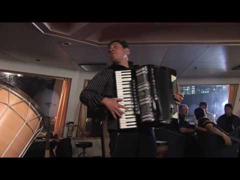Danube Music Festival 2007 - Petar Ralchev & Stoyan Yankoulov