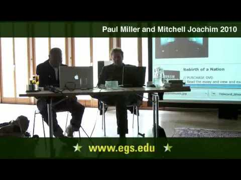 Paul Miller and Mitchell Joachim. Standardization Music and Mathematics. 2010.