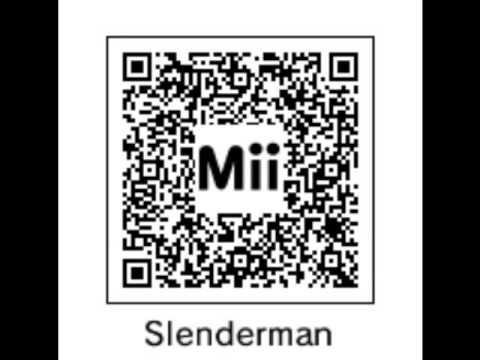 Full Download] Joker 3ds Mii Code