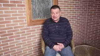 Незаконное задержание Неврова на одиночном пикете против Потомского.(, 2016-12-08T12:59:39.000Z)