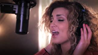 Tori Kelly - Fill A Heart