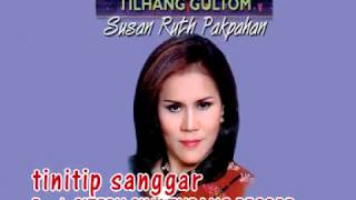Tiniptip Sanggar - Susan Ruth Pakpahan (Video Official) - Lagu Opera Batak - Lagu Batak Nostalgia MP3