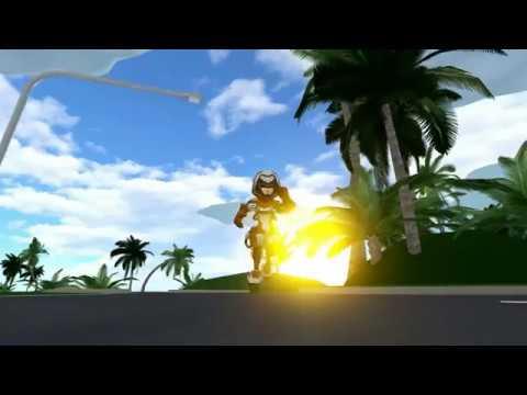 Roblox Trailer