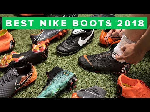 top-5-best-nike-football-boots-|-spring-2018
