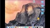 App Mac Os Cleaner Popupdocrenew