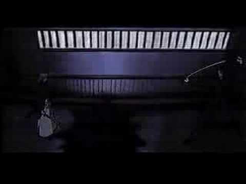 Rurouni Kenshin - Saito Music