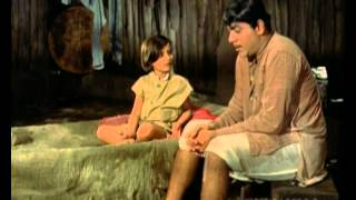 Mastana - Part 4 Of 15 - Mahmood - Padmini - Superhit Bollywood Films