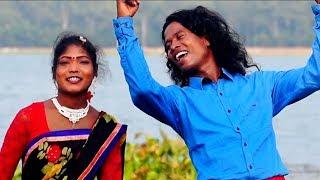 Nagpuri Song 2018 | Jamkal Akhra Mei | Kavi Kisan & Chinta Devi | Theth Sadri Geet