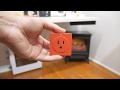 Smart WiFi Socket - Power control your devices from everywhere