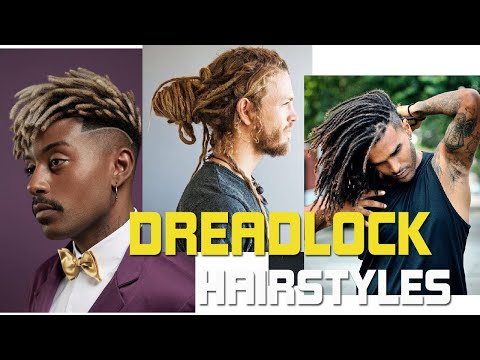 50-impressive-dreadlocks-hairstyles-for-men-2020