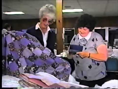 KMOL (WOAI) News 4 San Antonio at 10:00PM (11/8/1986)