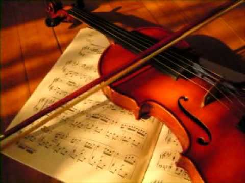 💣 Indian sad violin music mp3 free download | Royalty Free Indian