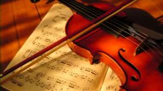 Top Violin songs 2017 music Bollywood Indian pop video hits new playlist popular album beautiful mp3