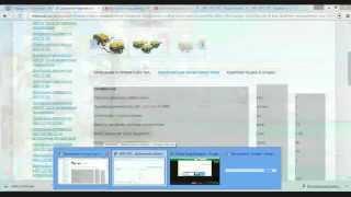 Как добавить карточку товара в каталог в системе UMI-CMS