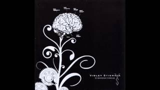 Violet Stigmata - Ultima Necat