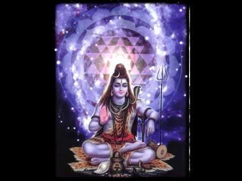 Rattan Mohan Sharma Om Namah Shivaya (Dhun) Maha Mrityuanjay 2001)