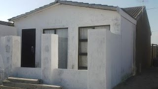 3 Bedroom House For Sale In Khayelitsha, Cape Town, South Africa For Zar 450,000...
