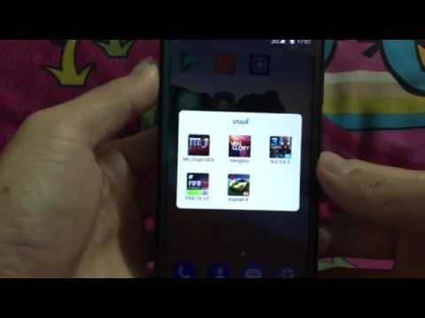 Zte Blade L5 Plus Gaming Test Videos - Waoweo