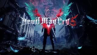 Devil May Cry 5 - Trailer de Anúncio em Português Brasileiro