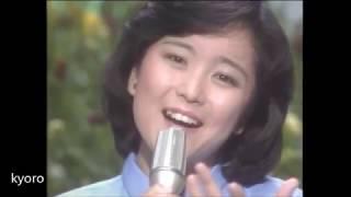 石川優子 - ラブ イズ ドリーム