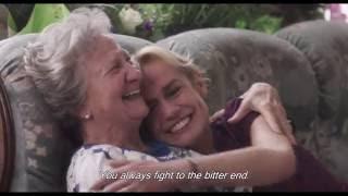 The Final Lesson / La Dernière Leçon (2015) - Trailer (French)