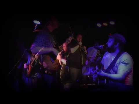 liner notes: neil young after the gold rush live @ the rumba cafe part 1