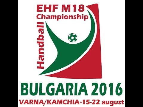 Ukraina - Hungary