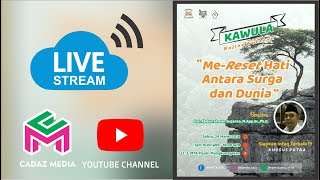 Streaming KAWULA IMAMTA