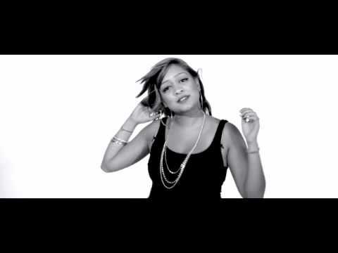 Sabrina - Aaja Soniya - A bit of fun!! Love this song!!