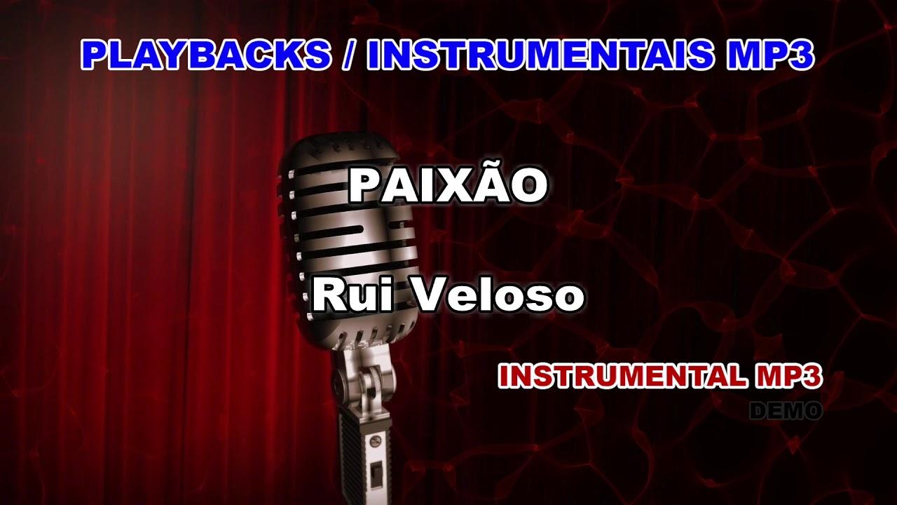 ANEL VELOSO RUBI MP3 BAIXAR DE RUI