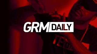 TE dness x SRNO - One Time [Music Video] | GRM Daily